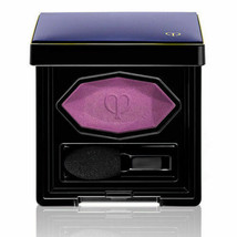 Cle De Peau Beaute Satin Eye Color #108 (Purple) - $14.80