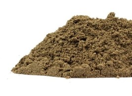 Cleaver's Herb, 1/2 Ounce, Ground, Organic Herbs, Multi Purpose Discounts - $5.77
