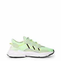 104279 608843 Adidas Ozweego Unisex Green 104279 - $207.59