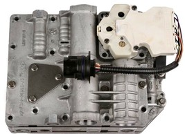 Ford, Mazda CD4E Valve Body 1997-UP Lifetime Warranty - $147.51