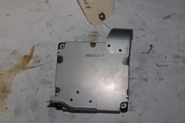2006-2010 Lexus IS250 Mpx Body Control Module K7328 - $83.75