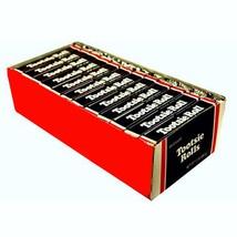 Tootsie Roll 0.5oz 48 Rolls (A32) - $17.00