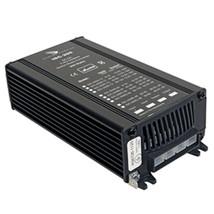 Samlex 200W Fully Isolated DC-DC Converter - 8A - 9-18V Input - 24V Output - $207.87