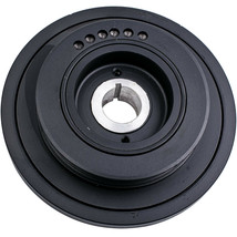 for Lexus IS300 GS300 Supra Crankshaft Pulley Crankshaft damper 13407460... - $106.79