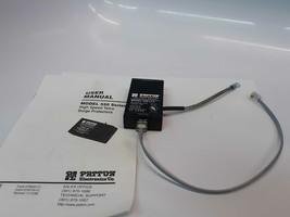PE Patton Electronics Co 550-LL2 2342 Secondary Protector  - $14.25