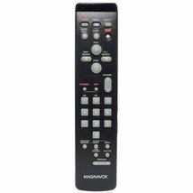 Magnavox VSQS1025 Factory Original VCR Remote VR3235, VR3310, VR3330, VR... - $12.89