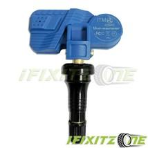 Itm Tire Pressure Sensor 433MHz Tpms For Mitsubishi Galant 04-06 [Qty Of 1] - $27.67