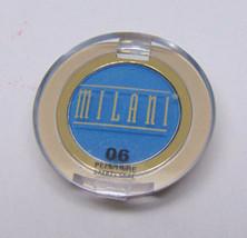 MILANI  EyeShadow  No.06 Atlantis 0.058oz./ 1.65g - $4.90