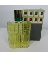 Vintage 80s Avon Weekend Cologne 3.5 Fl Oz Special Edition New Old Stock - $59.35