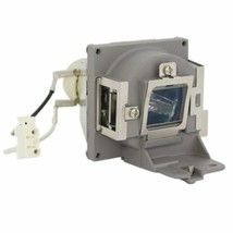 BenQ  5J.JKG05.001 Philips Projector Lamp Module - $83.99