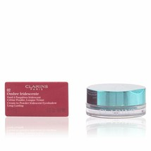 Clarins Omber Iridescent Eyeshadow Long Lasting 0.2 oz - $9.59