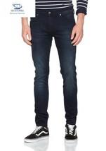 Pepe Jeans Finsbury, Jean Skinny Homme  - $126.59