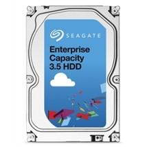 Seagate Hard Drive ST6000NM0245 6TB 3.5inch SAS 12Gb/s 7.2K RPM 128M Mak... - $263.38