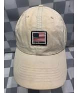 St Louis CARDINALS Spring Training Adjustable Adult Cap Hat - $6.88