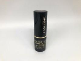 Lancome-Teint Idole Ultrawear Foundation Stick - #370 Bisque (W) - 0.31 Oz - $15.14