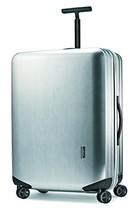 Samsonite Luggage Inova Spinner 28, Metallic Silver, One Size - $390.19