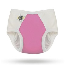 Pull-on Undies 2.0 Stretchy Waterproof Potty Training Pants and Toilet T... - $19.21