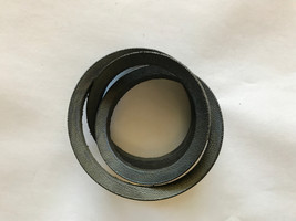 New Replacement BELT for a Spindle Speed Drill Model# 813B - $14.68