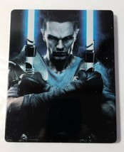 Star Wars: The Force Unleashed 2 SteelBook - PlayStation 3 PS3 Game CIB ... - $25.69