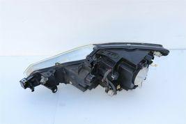 09-10 Nissan Murano HID Xenon Headlight Head Light Passenger Right RH - POLISHED image 7