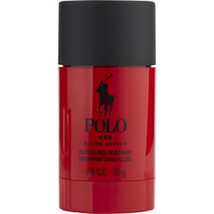POLO RED by Ralph Lauren - Type: Bath & Body - $22.96