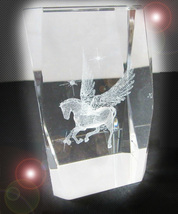 Haunted Free W $49!! 300X Unlocking Doors Magick Crystal Pegasus Witch Cassia4 - $0.00