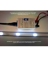 "Westinghouse 55"" DWM55F1G1 303TH550070 LED Backlight Strip [See List] - $15.95"