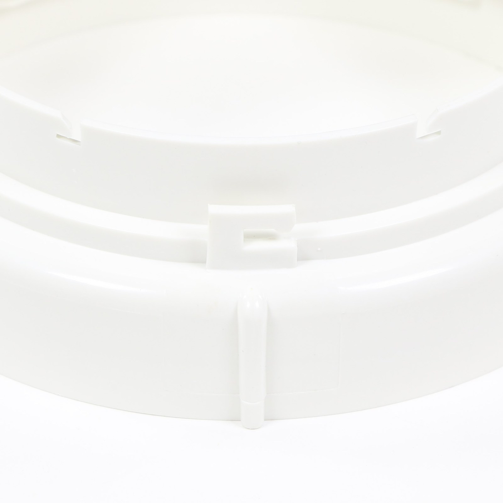 Primary image for 5304479274 ELECTROLUX FRIGIDAIRE Room air conditioner hose-to-window adapter