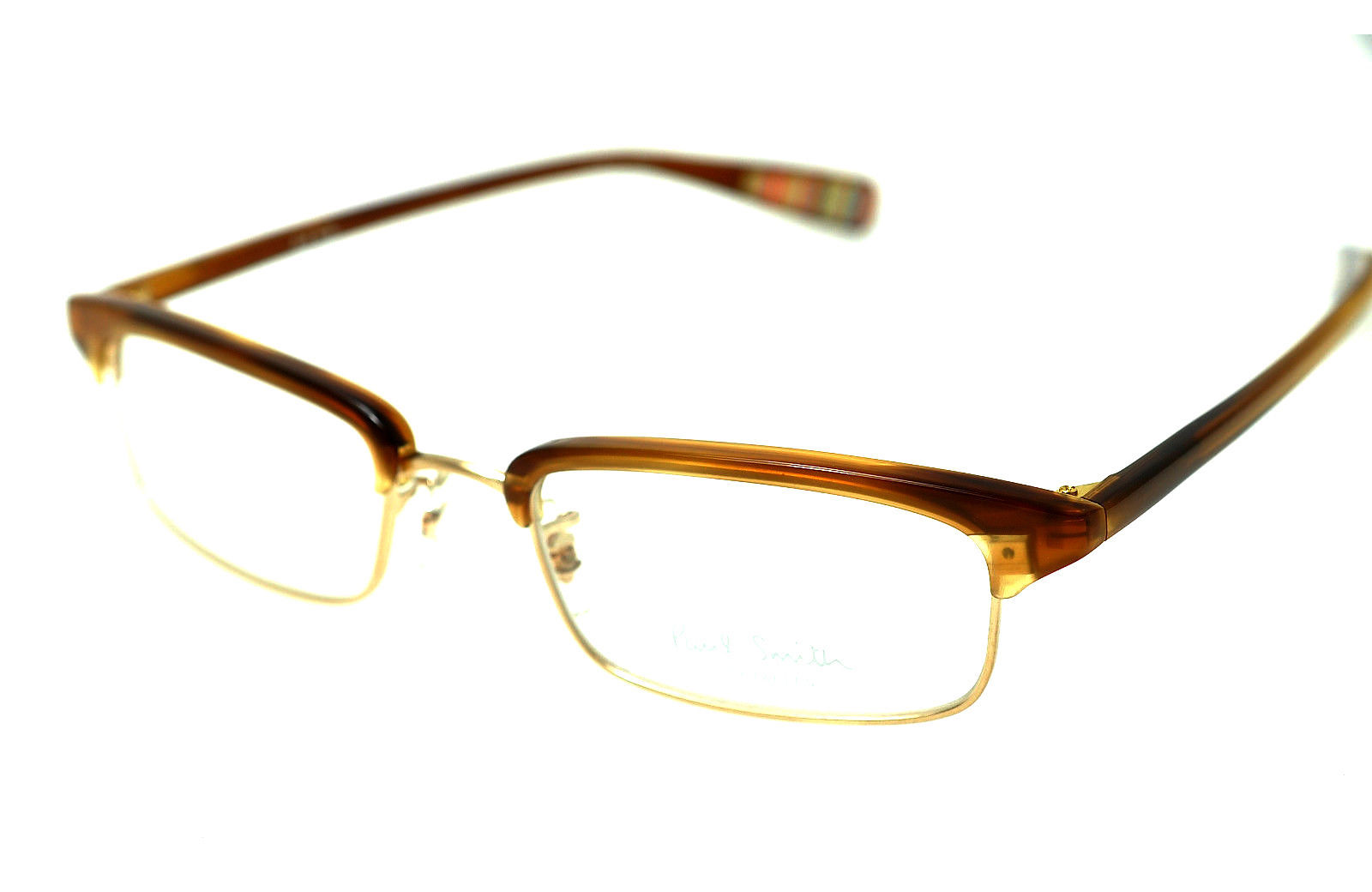 Paul Smith Eyeglasses: 8 listings