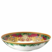 Versace by Rosenthal Jungle Animalier Bowl 35 cm - $604.60