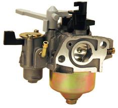 Replaces Dewalt 285800-55 Carburetor - $29.95