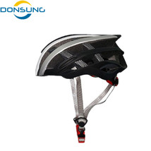 Bicycle Helmets for Men Women Helmet Mountain Road Bike Integrally Molde... - $44.54
