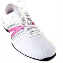 Nike Shoes Capri, 315170112 - $136.00