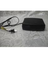 Cable Modem Digital Broadband ARRIS Model: CM900A / NA 790473 - $15.99