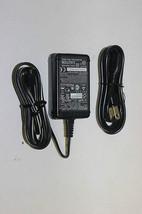 L200 SONY adapter CHARGER - DCR SR42 DCR SR45 handycam camera charging power ac - $24.70