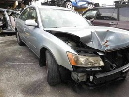 Roof Without Sunroof Fits 08-10 SONATA 489032 - $147.51