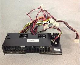 HP 396270-001 Server Power Backplane Board for ProLiant ML350 - $30.00