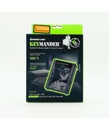 IOGEAR KeyMander Keyboard And Mouse Adapter for PS4 / PS3 / Xbox One / X... - $54.00