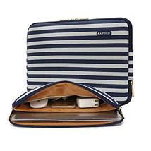Fashion Laptop Bag 15 Inches Laptop Sleeve Computer Canvas Briefcase Great Gift - $29.13