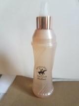 Beverly Hills Polo Club Embrace Women's 5.oz Body Mist Spray - $12.82