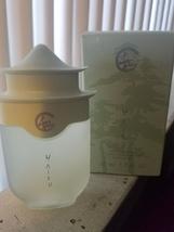 Haiku Eau De Parfum  1.7 oz - $25.24