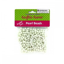 Pearl Beads 4 Assorted CC523 - $68.67
