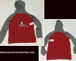 Bones jersey hoodie web collage thumb155 crop
