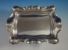Martele by Gorham Sterling Silver Asparagus Tray #2224 One of 8 Made (#2944) - $11,655.00