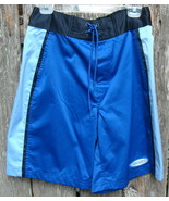 Pepsi Generation Next Shorts Small - $18.00