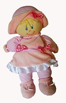 Baby Doll - Filled with Wonder - $19.87
