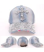 2017 Women Snapback Adjustable Unisex Baseball Caps Hip-hop Hat Cool Fas... - $11.99