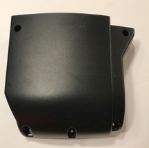 Electrolux Sanitaire SC9180 -COVER-MOTOR- Part #77266-119N-FREE Shipping - $9.89