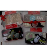 BRAND NEW IN PACKAGE Catnip Toy Gift Set for CATS ONLY, CHOOSE FROM VARIOUS - $4.99