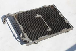 2000-2003 w208 MERCEDES CLK320 CLK430 CLK55 AMG AC CONDENSER AIR CONDITI... - $138.59